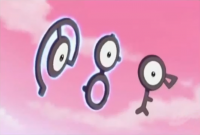 Unown Psichico.png