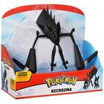 Figure Necrozma 12 pollici della Wicked Cool Toys - Collezione Pokémon 12 Inch Legendary Figures 2018.jpg