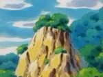 Isola Roccia gialla.png