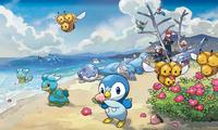 Leggende Pokémon Arceus ecologia.png