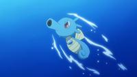 Maratona Pokémon tra gli iceberg Horsea.png