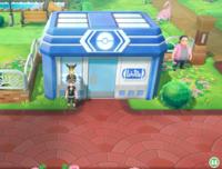 Pokémon Market LGPE esterno.png