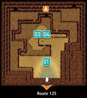 Grotta Ondosa