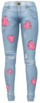 GO f Jeans strappati Luvdisc.png