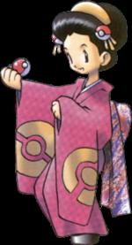 Kimono GirlOA.png