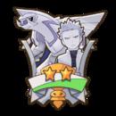 Masters Emblema Spiriti in un nuovo mondo 2★.png