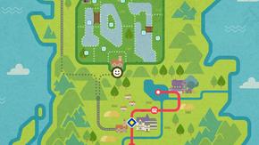 Piazzale Adunanza SpSc mappa.png