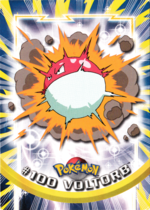 Topps series 2 100.png