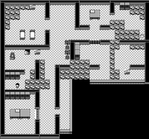 Villa Pokémon P1 RBG.png