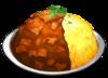Curry di mare L.png