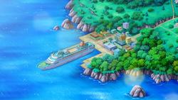 Isola Minori.png