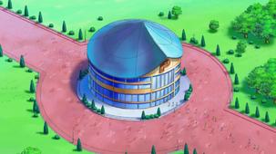 Isola del Giglio della Valle Centro Pokémon.png