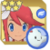 Masters Anemone feste 2020 & Togekiss.png