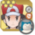 Masters Rosso & Snorlax.png