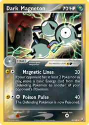 DarkMagnetonEXTeamRocketReturns39.png