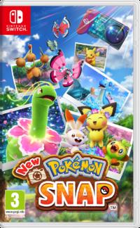 New Pokémon Snap boxart.png