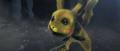 Pokemon Apokélypse Pikachu.png
