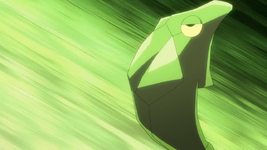 Rosso Metapod PO.png