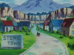 Stone Town.png