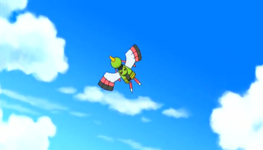 Clown Xatu.png