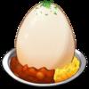 Curry con uovo sodo M.png
