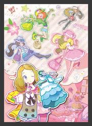 Personalizzazione Allenatore artwork.png