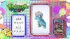 Pokémon Quiz XY073.png