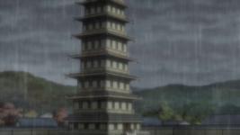 Torre Campana anime.png