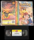 Videocassetta 9 Pokémon 1419205 8010020419258.png