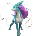 Artwork245 Pokkén.png