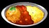 Curry con la pasta M.png