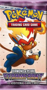 DP7 Booster Infernape.jpg