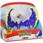 Figure Lunala 12 pollici della Wicked Cool Toys - Collezione Pokémon 12 Inch Legendary Figures 2018.jpg