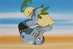 Furio Machoke Sottomissione.png