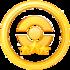 GO Premio oro.png