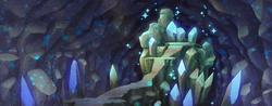 Grotta Mistero MDDX.png