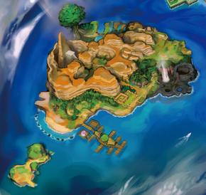 Isola Poni.png