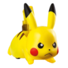 Pikachu McDonalds2015 USA.png