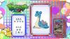 Pokémon Quiz XY049.png