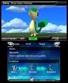 Pokedex 3D screenshot 9.jpg