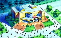 Silver Town Kanto.png