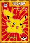 Cartoline 25 Pikachu ver2 (Nuove Arti Grafiche Ricordi).png