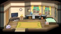 Casa del giocatore camera giocatore F SL.png