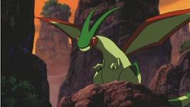 Forina Flygon anime.png