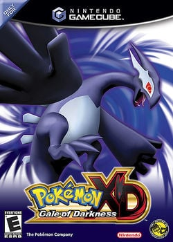 Pokémon XD cover USA.jpg