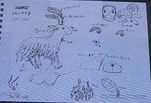 Sawsbuck sketch.jpeg