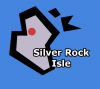 Isola Silver Rock.png