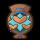 Masters Emblema Squadra cauta.png