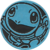 PCG1S Blue Squirtle Coin.png