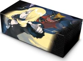 Cynthia Long Card Box.jpg